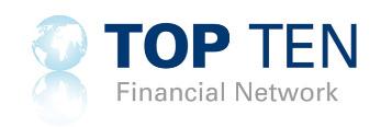 Top Ten Network